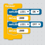 modkit_arduino_programming
